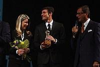 Foto Sport Civilta 2013 - Teatro Regio Parma Sport_Civilta_2013_166