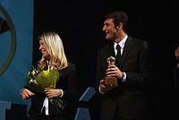 Foto Sport Civilta 2013 - Teatro Regio Parma Sport_Civilta_2013_168
