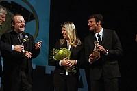 Foto Sport Civilta 2013 - Teatro Regio Parma Sport_Civilta_2013_169