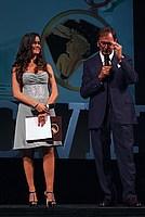 Foto Sport Civilta 2013 - Teatro Regio Parma Sport_Civilta_2013_179