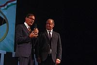 Foto Sport Civilta 2013 - Teatro Regio Parma Sport_Civilta_2013_184