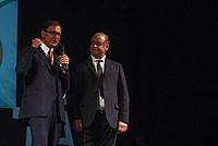 Foto Sport Civilta 2013 - Teatro Regio Parma Sport_Civilta_2013_185