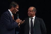 Foto Sport Civilta 2013 - Teatro Regio Parma Sport_Civilta_2013_192