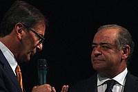 Foto Sport Civilta 2013 - Teatro Regio Parma Sport_Civilta_2013_194