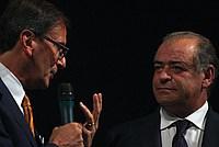 Foto Sport Civilta 2013 - Teatro Regio Parma Sport_Civilta_2013_196