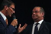 Foto Sport Civilta 2013 - Teatro Regio Parma Sport_Civilta_2013_197