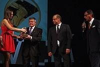 Foto Sport Civilta 2013 - Teatro Regio Parma Sport_Civilta_2013_198