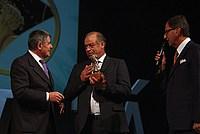 Foto Sport Civilta 2013 - Teatro Regio Parma Sport_Civilta_2013_201