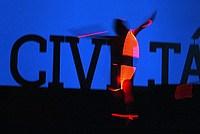 Foto Sport Civilta 2013 - Teatro Regio Parma Sport_Civilta_2013_208