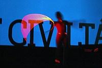 Foto Sport Civilta 2013 - Teatro Regio Parma Sport_Civilta_2013_209