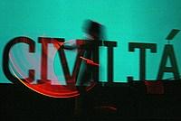Foto Sport Civilta 2013 - Teatro Regio Parma Sport_Civilta_2013_210