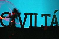 Foto Sport Civilta 2013 - Teatro Regio Parma Sport_Civilta_2013_211