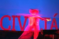 Foto Sport Civilta 2013 - Teatro Regio Parma Sport_Civilta_2013_212