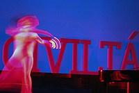 Foto Sport Civilta 2013 - Teatro Regio Parma Sport_Civilta_2013_213