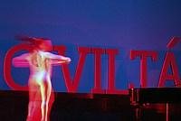 Foto Sport Civilta 2013 - Teatro Regio Parma Sport_Civilta_2013_214