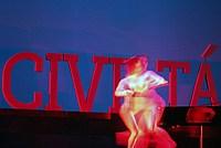 Foto Sport Civilta 2013 - Teatro Regio Parma Sport_Civilta_2013_215