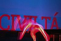 Foto Sport Civilta 2013 - Teatro Regio Parma Sport_Civilta_2013_216