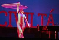 Foto Sport Civilta 2013 - Teatro Regio Parma Sport_Civilta_2013_218