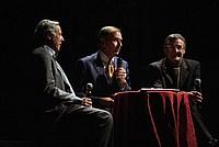 Foto Sport Civilta 2013 - Teatro Regio Parma Sport_Civilta_2013_221