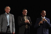 Foto Sport Civilta 2013 - Teatro Regio Parma Sport_Civilta_2013_228