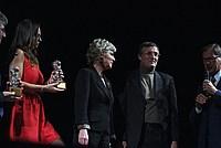 Foto Sport Civilta 2013 - Teatro Regio Parma Sport_Civilta_2013_229