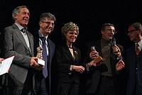 Foto Sport Civilta 2013 - Teatro Regio Parma Sport_Civilta_2013_234