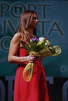 Foto Sport Civilta 2013 - Teatro Regio Parma Sport_Civilta_2013_240