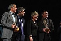 Foto Sport Civilta 2013 - Teatro Regio Parma Sport_Civilta_2013_241