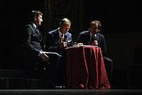 Foto Sport Civilta 2013 - Teatro Regio Parma Sport_Civilta_2013_242