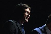Foto Sport Civilta 2013 - Teatro Regio Parma Sport_Civilta_2013_244