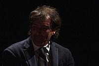 Foto Sport Civilta 2013 - Teatro Regio Parma Sport_Civilta_2013_246
