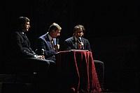 Foto Sport Civilta 2013 - Teatro Regio Parma Sport_Civilta_2013_247