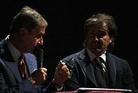 Foto Sport Civilta 2013 - Teatro Regio Parma Sport_Civilta_2013_249
