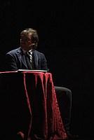 Foto Sport Civilta 2013 - Teatro Regio Parma Sport_Civilta_2013_251