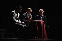 Foto Sport Civilta 2013 - Teatro Regio Parma Sport_Civilta_2013_252