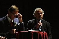 Foto Sport Civilta 2013 - Teatro Regio Parma Sport_Civilta_2013_256