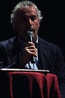 Foto Sport Civilta 2013 - Teatro Regio Parma Sport_Civilta_2013_258