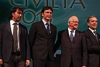 Foto Sport Civilta 2013 - Teatro Regio Parma Sport_Civilta_2013_273