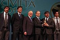 Foto Sport Civilta 2013 - Teatro Regio Parma Sport_Civilta_2013_274