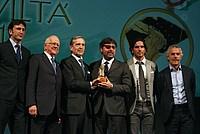 Foto Sport Civilta 2013 - Teatro Regio Parma Sport_Civilta_2013_275