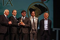 Foto Sport Civilta 2013 - Teatro Regio Parma Sport_Civilta_2013_276