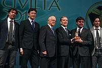 Foto Sport Civilta 2013 - Teatro Regio Parma Sport_Civilta_2013_277