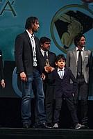 Foto Sport Civilta 2013 - Teatro Regio Parma Sport_Civilta_2013_282