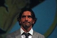Foto Sport Civilta 2013 - Teatro Regio Parma Sport_Civilta_2013_284