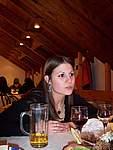 Foto Stasera che sera 2006 Stasera che sera 026
