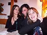 Foto Stasera che sera 2006 Stasera che sera 034