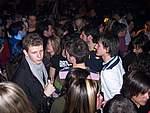 Foto Stasera che sera 2006 Stasera che sera 046