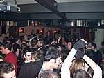 Foto Stasera che sera 2006 Stasera che sera 047