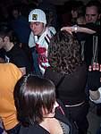 Foto Stasera che sera 2006 Stasera che sera 054