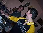 Foto Stasera che sera 2006 Stasera che sera 057